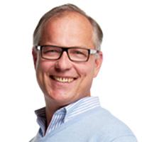 works uitzendbureau nijmegen bart