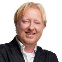 works uitzendbureau nijmegen vincent